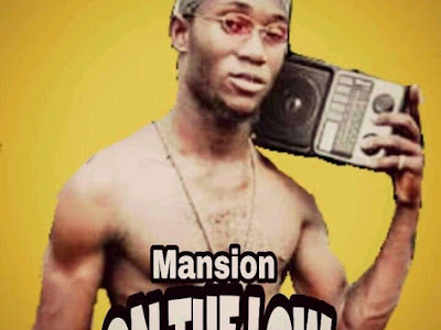 Download music: On The Low by Mansion