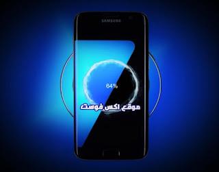 عيوب هاتف S7 ايدج