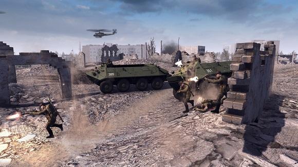 men-of-war-assault-squad-2-cold-war-pc-screenshot-03