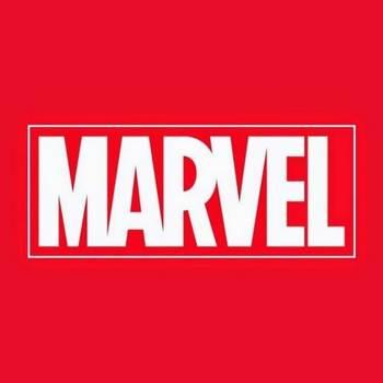 Film Marvel ITA canale telegram