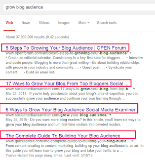 WHAT IS SEO?  / HOW TO RANK YOUR WEBSITE NO.1 ON GOOGLE?