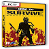 Free Download Game How To Survive