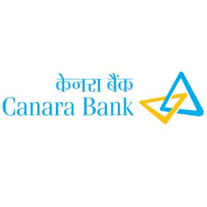 Canara Bank PO (PGDBF) Recruitment 2018