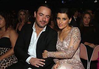 Nelly Furtado and Husband Demacio Castellon Split