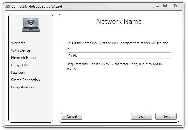 <b>Comment</b> <b>activer</b> un compte administrateur sous <b>Windows</b> <b>7</b> ?
