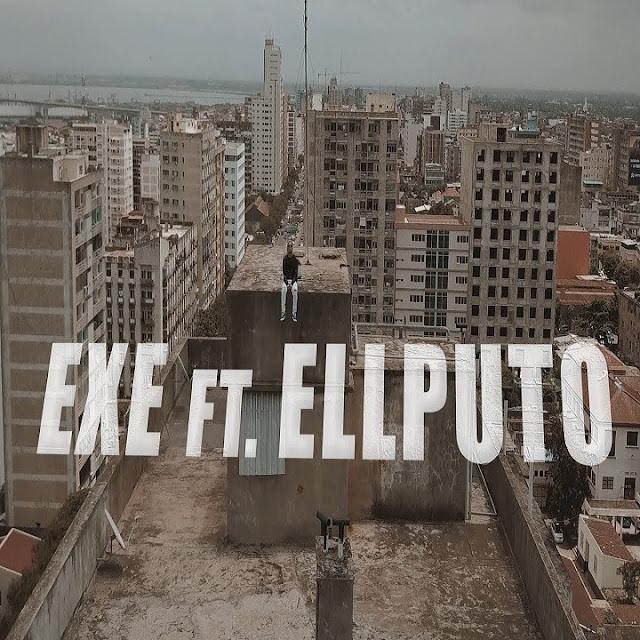 EXE x EllPuto - Podes Bloquear [Download Mp3]