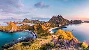 8 Fakta Indonesia yang Sudah Tersebar di Seluruh Dunia. The Zhemwel