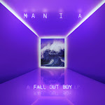 Fall Out Boy - M A N I A Cover