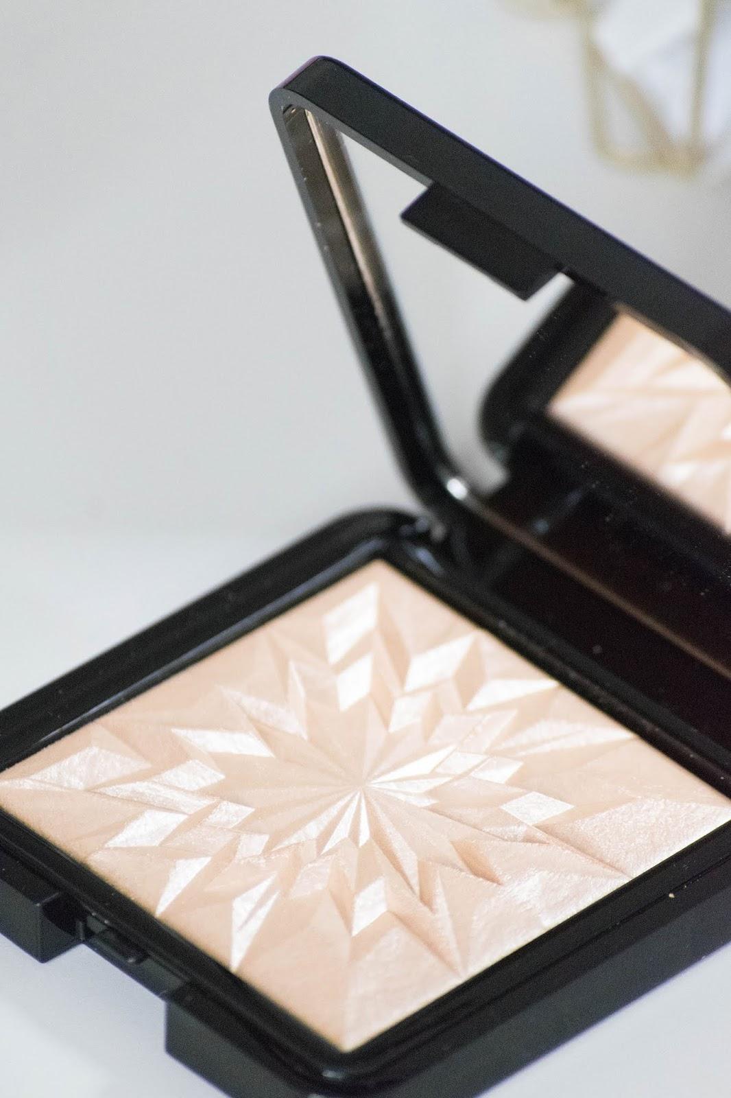 dicas de maquilhagem para uma pele iluminada