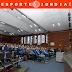 Em agosto, Jundiaí realiza 3ª Jornada de Inteligência Esportiva