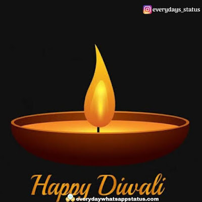 diwali lights |Everyday Whatsapp Status | UNIQUE 50+ Happy Diwali Images HD Wishing Photos
