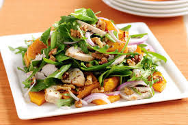 salad-ayam,www.healthnote25.com