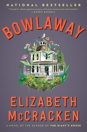 bowlaway: a novel pdf