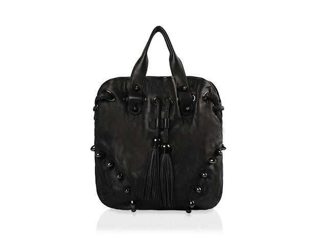 Thomas Wylde Bags