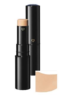 Cle de Peau Concealer - Must have makeup item