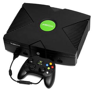 Review dan Spesifikasi Konsol Game Xbox