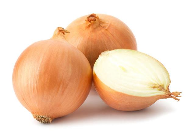 كل ما تود معرفته عن البصل واكثر مايميزه فى علاج كورونا 2021
