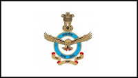 Indian Air Force Recruitment 2019 | Apply Online For 249 Posts @ Afcat.Cdac.In