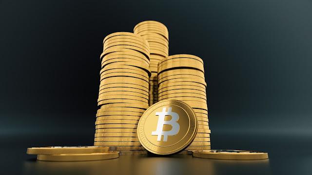 Kegunaan Tehnologi Blockchain, Selainnya Dipakai untuk Trading Kripto