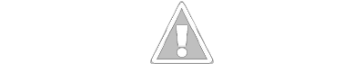 Proworks Engineering And Technical Services Pvt. Ltd.