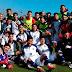 Los pibes de la Sudamericana