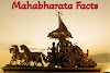 [50+] Amazing Secret Facts About Mahabharata in Hindi