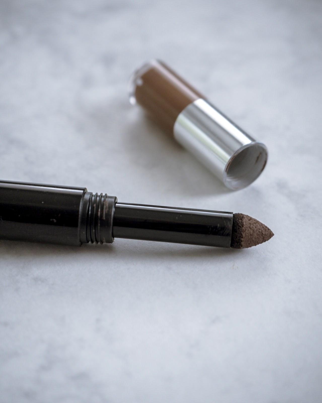 Brow FX Brow Powder Pen