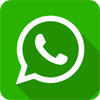 Join HSSLiVE Whatsapp Group