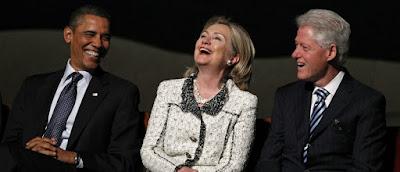 Bernie Sanders, Hillary Clinton, Donald Trump, Barack Obama, Hillary Clinton vs Donald Trump, Clinton vs Trump, US president, US female president, president election,