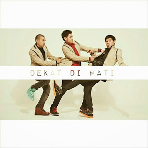 Download Ran - Dekat di Hati (Acoustic Karaoke Version ...
