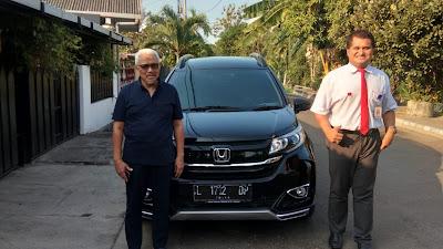 Rekomendasi Portal Marketing Mobil Baru di Jawa Timur
