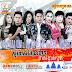 [Album] RHM CD Vol 586 - Khmer New Song 2107