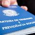 SESI Blumenau recebe feirão de empregos voltado para pessoas com deficiência