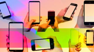 Cara Registrasi Ulang Kartu Simpati XL Indosat Tri Smartfren Dengan Sangat Mudah