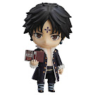 Nendoroid HUNTER x HUNTER Chrollo Lucilfer (#1186) Figure
