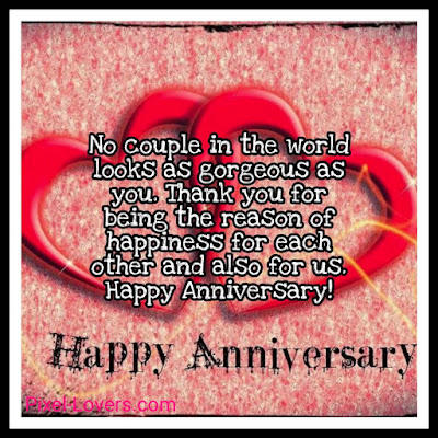 parents wedding anniversary wishes quotes images