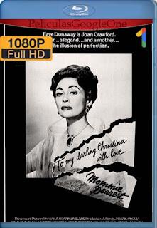 Mamita Querida[1981] [1080p BRrip] [Latino- Ingles] [GoogleDrive] LaChapelHD