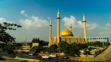 Negara Ini Bakal Jadi Muslim Terbesar di Dunia, Kalahkan Indonesia