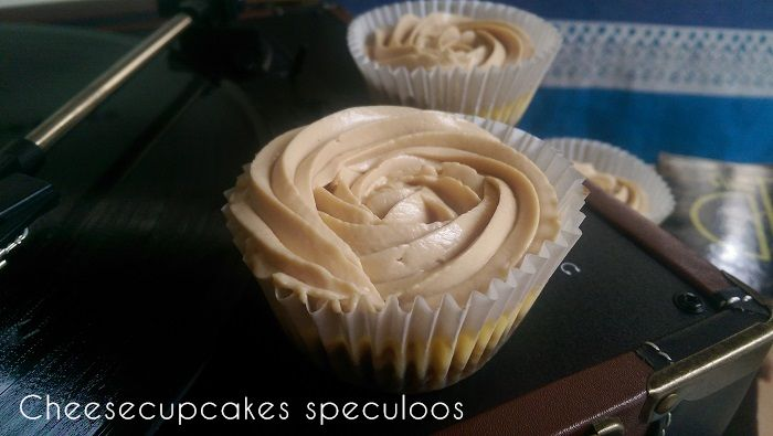 http://www.watercolorcake.fr/2016/05/cheesecake-speculoos.html