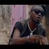 VIDEO : SHOLO MWAMBA x MC JULLY - DANGA : Download