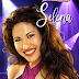 SELENA - A FIVE PAGE PREVIEW