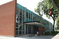 http://www.winnipegarchitecture.ca/700-elgin-avenue/