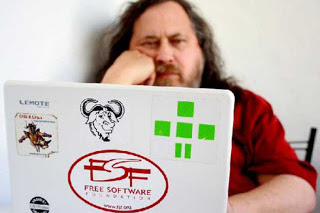 Vicenda Richard Stallman: Fedora sospende i finanziamenti alla Free Software Foundation