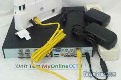 Modem Router wireless wifi 3G 4G USB