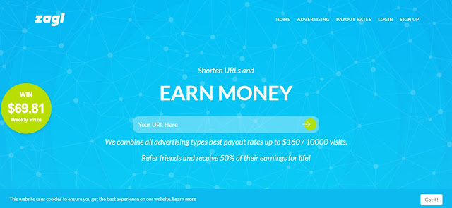 https://www.technoearning.in/2019/12/make-money-from-url-shorter-site-url.html