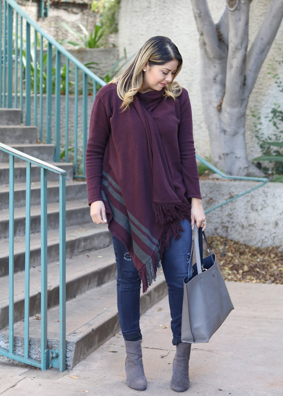 Casual Sweater Outfit, San Diego Fashion Blogger, San diego style blogger, top san diego bloggers