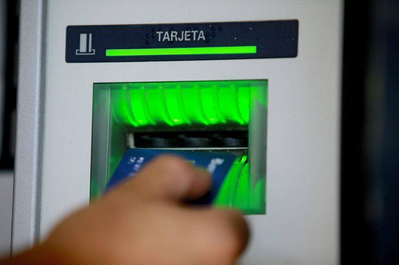 Ley Antifraude obliga a bancos a reponer el dinero