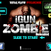 iGUNZombie Relaoded  [ANDROID GAME]
