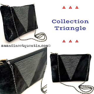 sac-pochette-createur-triangle--amandine-et-quentin-fait-main-made-france