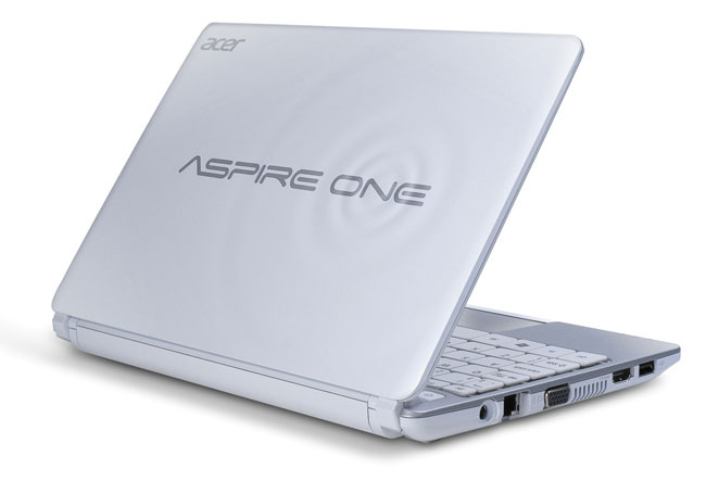 acer aspire one d270 26ckk drivers for windows 7 32bit